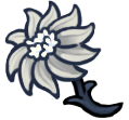 delicate-flower-hollow-knight-wiki-guide
