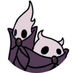 distant_villagers_npc_icon_hollow_knight_wiki