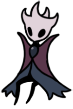eternal-emilitia-npc-hollow-knight-wiki-guide