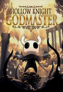godmaster-infobox-small-hollow-knight-wiki-guide