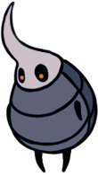 husk_hornhead_enemy_hollow_knight_wiki_guide