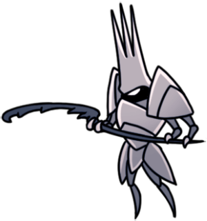 kingsmould_enemy_hollow_knight_wiki_guide