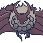 markoth_boss_icon_hollow_knight_wiki