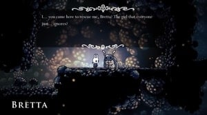 quest_capture_six_hollow_knight_wiki