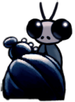 sly-npc-hollow-knight-wiki-guide