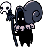 snail-shaman-npc-hollow-knight-wiki-guide