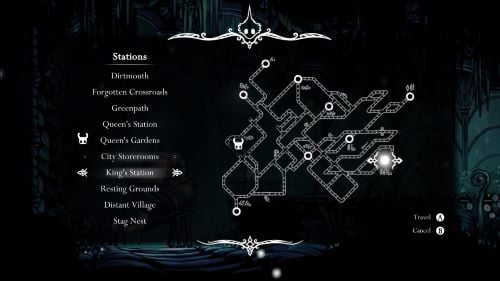 stag-stations-hollow-knight-wiki-guide-500px