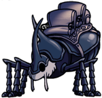 the-last-stag-npc-hollow-knight-wiki-guide